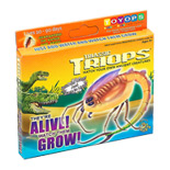 Triassic Triops® Hanging Box (hg-tri)
